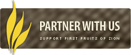 Support First Fruits