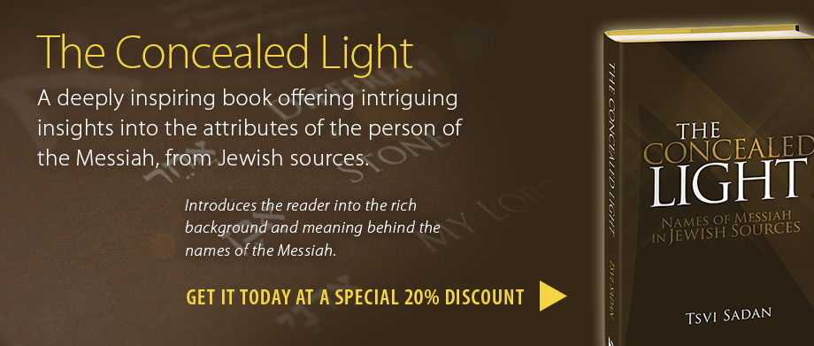 The Concealed Light