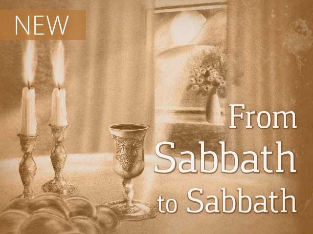 Sabbath-to-Sabbath_640.jpg