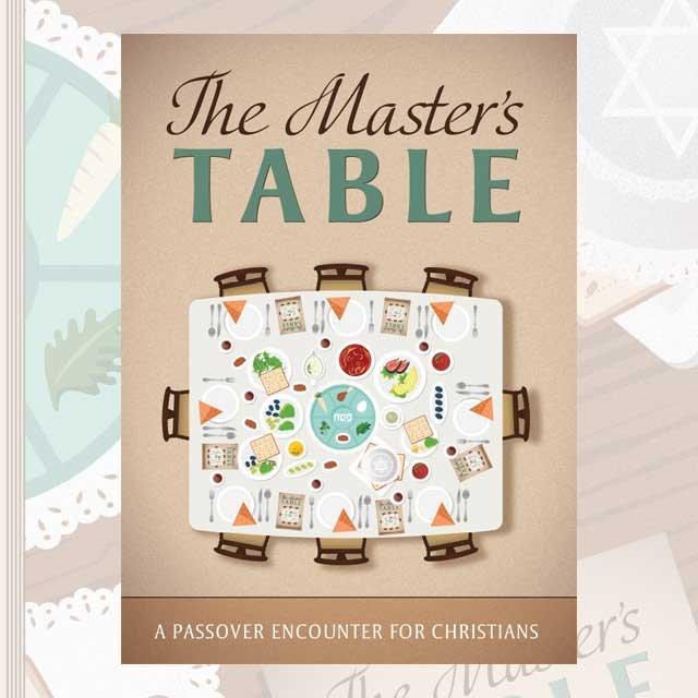 masters_table_640.jpg