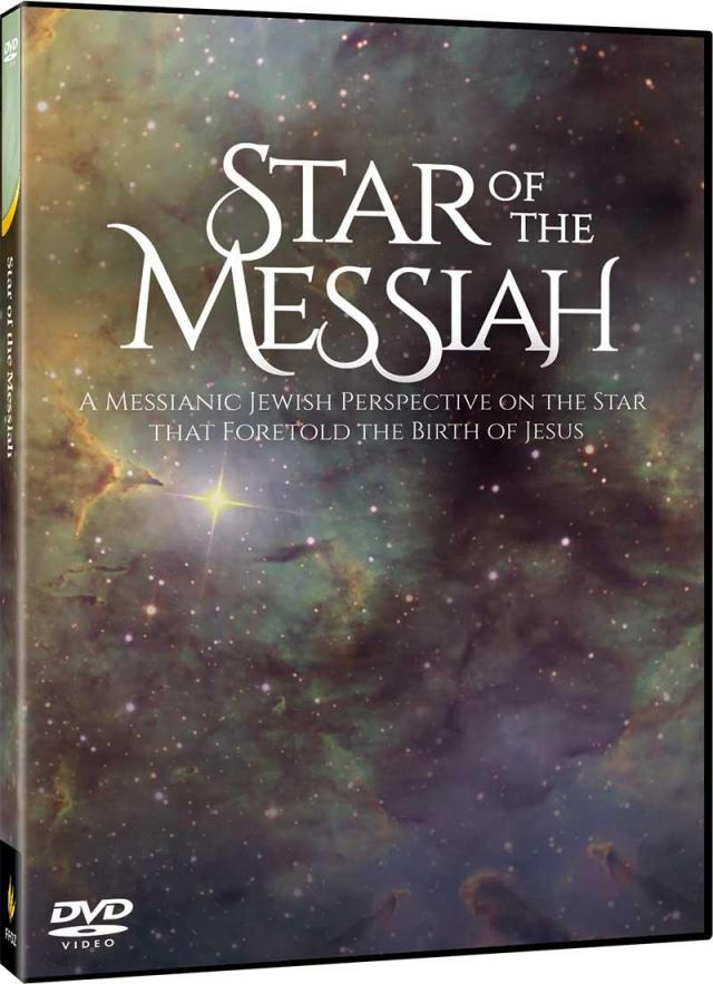 messiahs in different religions and mythologies In the far east where the major religions are buddhism, shinto, taoism and  to  be just another character in western religious mythology, on a par with thor,  zeus and  since the early christians believed that jesus was the messiah,  they.
