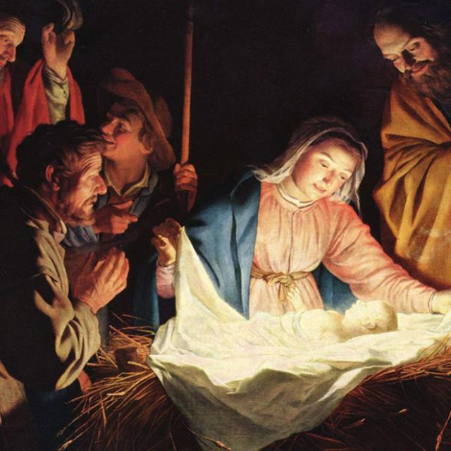 Birth Of Jesus At Sukkot Discover First Fruits Of Zion
