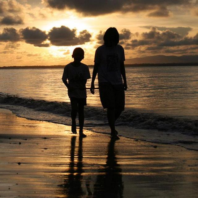 sunset beach jewish singles Best single travel offers jewish singles vacations, cruises, tours and trips for single men and women who want travel with jewish singles groups, kosher meals available.