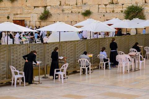FFOZ Articles & The Lordu0027s Prayer | Videos | Vine of David