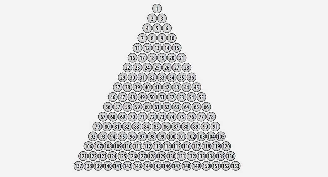 17-triangle.jpg