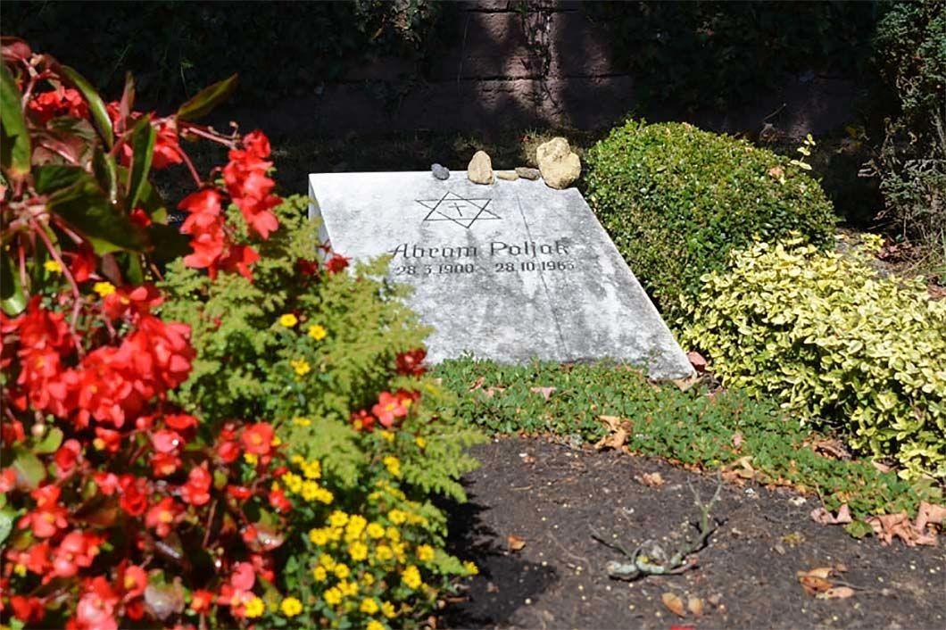 Grave-AbramPolak.jpg