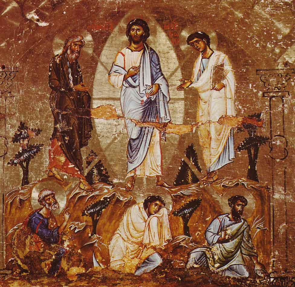 Transfiguration_of_Christ_Icon_Sinai_12th_century.jpg
