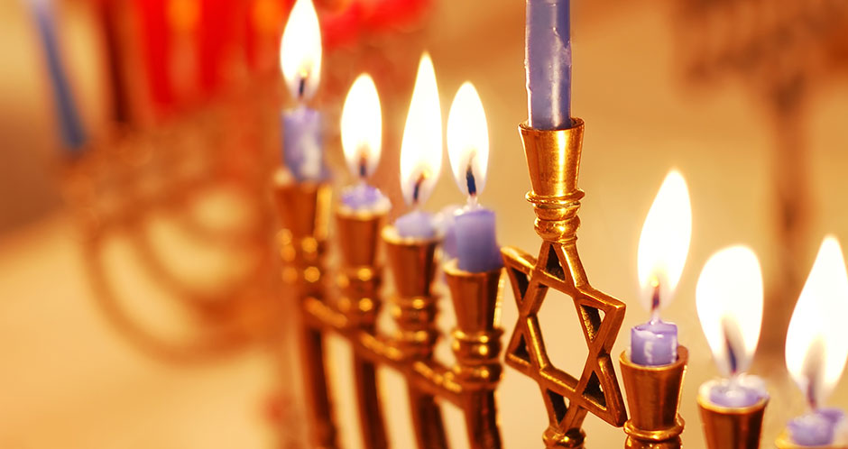 five reasons to celebrate hanukkah discover first fruits of zion