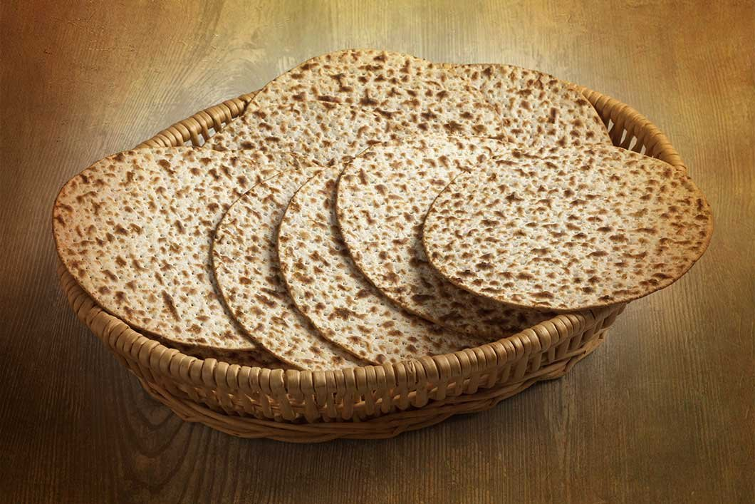 Unleavened Bread And Unleavened Deeds Discover First Fruits Of Zion