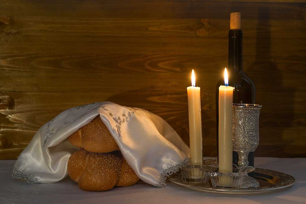 the weight of shabbat discover first fruits of zion