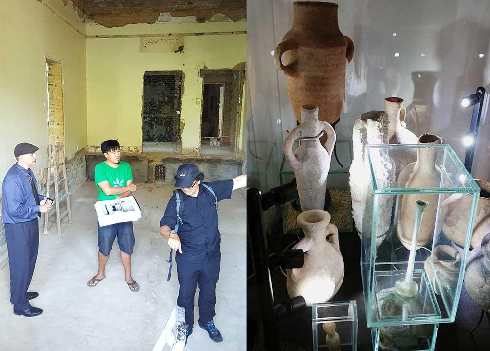 ff-hong-kong-artifacts-museum-site.jpg