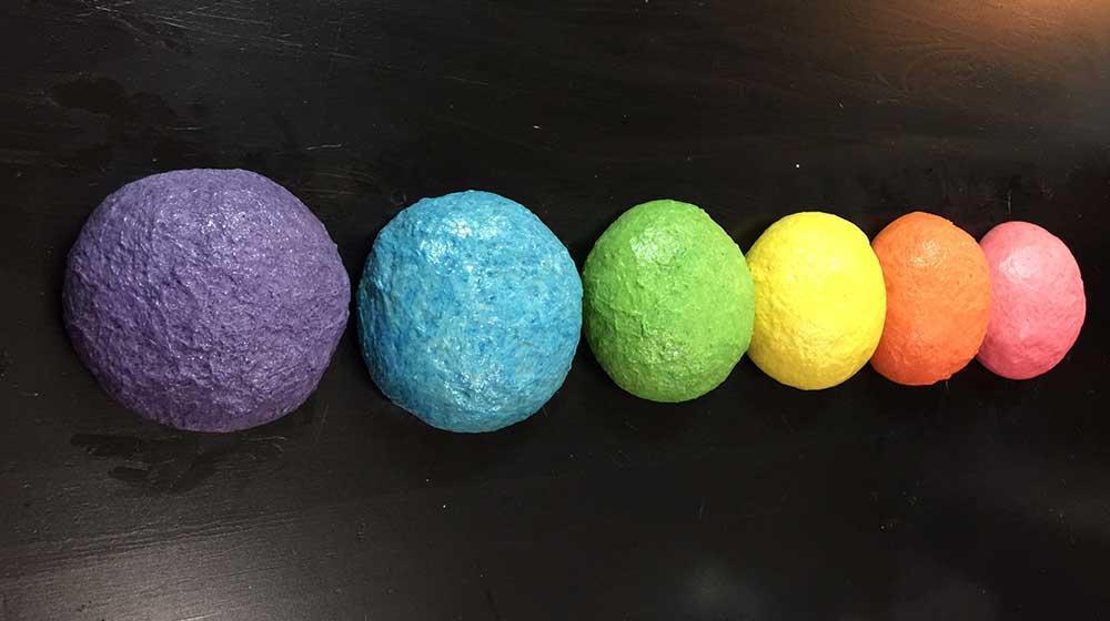 ff-rainbow-challah-3.jpg