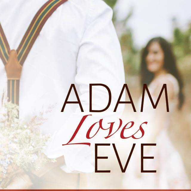 adam-loves-eve_640_sq.jpg