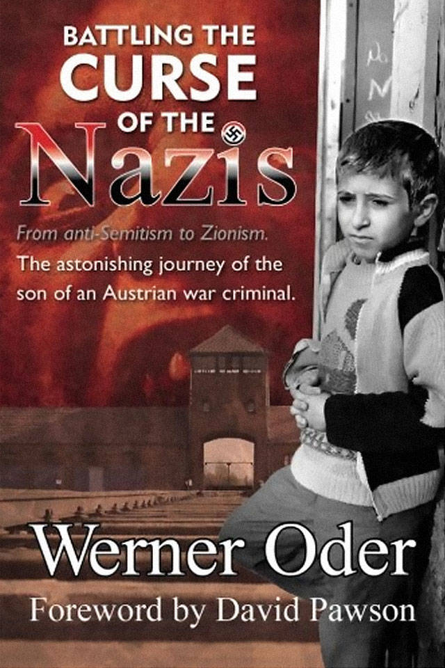 Battling the Curse of the Nazis